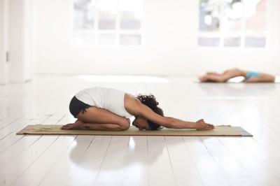 Yoga-Workshops und Yogakurse in Dresden